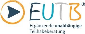 Link zum Projekt EUTB